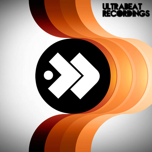 Minimal Law - Addict (Original Mix)[Ultrabeat Recordings]