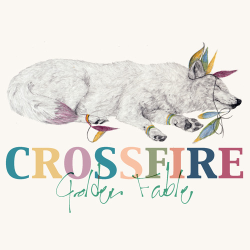 Crossfire (Alternative Version)