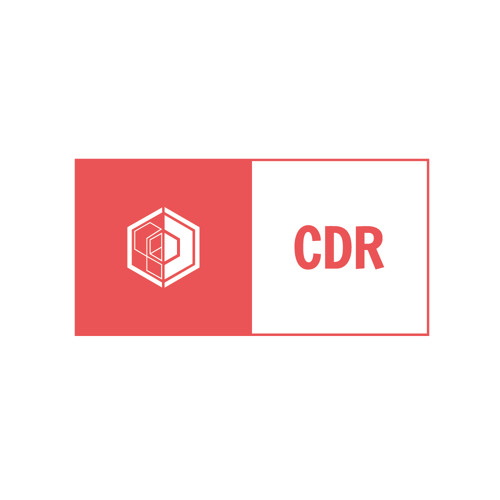 CDR - Dimension Sounds