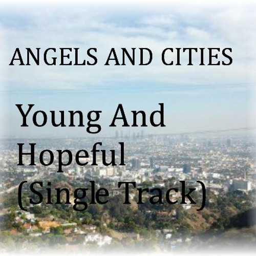 Young And Hopeful