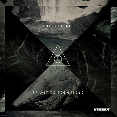 The Upbeats - One Step