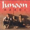 Khudi  - Junoon