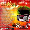 Zouk'in Pat Act.2 ... An Tan Zouk Té Zouk. [Mix Zouk Retro]
