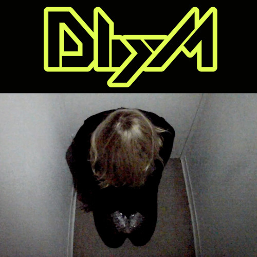 DbyM - Thrills (Sketchy Bongo Official Remix 1)