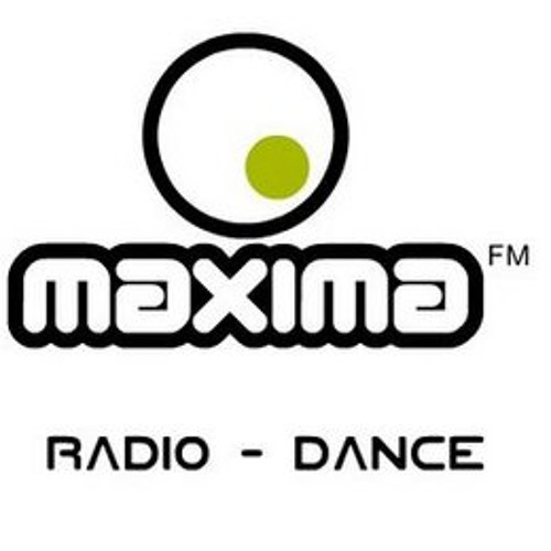 Marien Baker @ MaximaFm In Sessions (Sat 20th April)