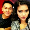 Rebecca VS Bayu - Panah Asmara - The Voice Indonesia - Battle Round 3.mp3