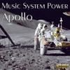 Music System Power – Apollo (DNRJ Chillout Mix) (Preview)
