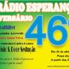 FESTA DE ANIVERSARIO DA RÁDIO 46 ANOS 22-04-13
