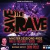 Save The Rave - Master Sessions #002 (DANI POLO Bonus Set)