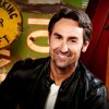 300 and Mike Wolfe from American Pickers