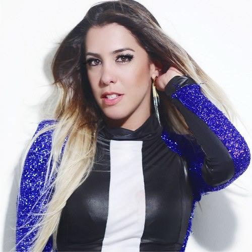 Deniz Koyu vs Lana Del Rey - Bong Sadness (Larissa Lahw Mix)
