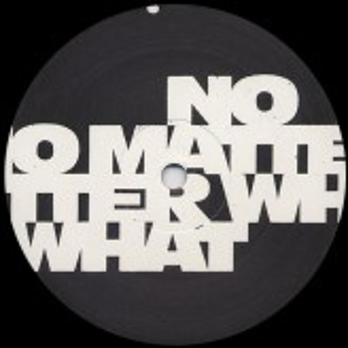 NMW 002 - Alex Agore - Stay Together Ep - Preview