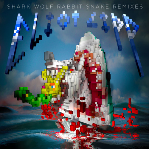 The Shark (Two Fresh Remix)