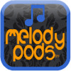 MelodyPods-Christmas-Music-Subscription