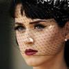 Vira & Thalia Razak - Thinking Of You (Katy Perry) Accoustic Cover