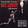 Daft Punk - Get Lucky Feat. Pharrell Williams (Rework'd Beat-Take)