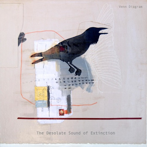 The Desolate Sound of Extinction (Parts I,II,III)