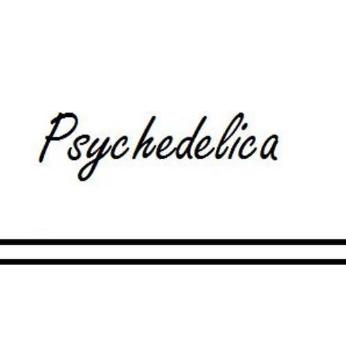Mattieez - Psychedelica