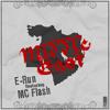 E-Run - Middle East (ft.MC Flash)