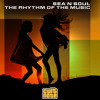 Sea 'N' Soul - The Rhythm of the Music (Pino Firmani & Stefano Capasso Mix)