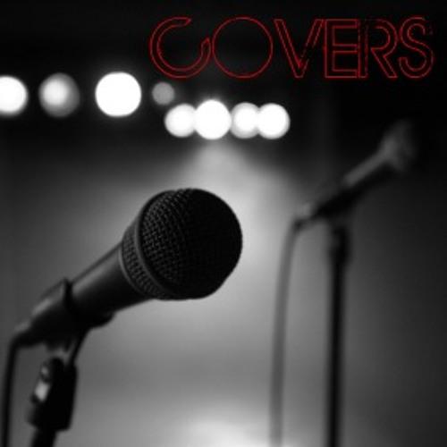 Terrified (Cover) - Shane Anja & Louie Regala