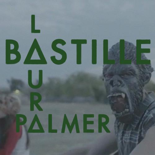 Bastille - Laura Palmer (Kat Krazy Remix)