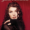 Never Let Me Go - Jane Monheit