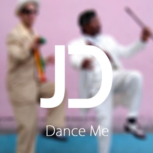 Dance Me [Unreleased]