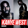 Kanye West - Family Business (Unreleased) ( 2o13 ) [ www.MzHipHop.com ]