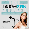 Ep. 50 - Interview with Amy Schumer