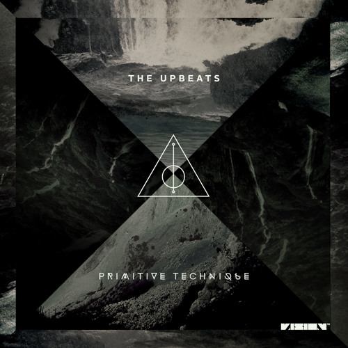 The Upbeats - Diffused