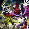 Savant- Melody Circus - original mix