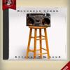 Download Honky Tonk Heart Breaker Mp3