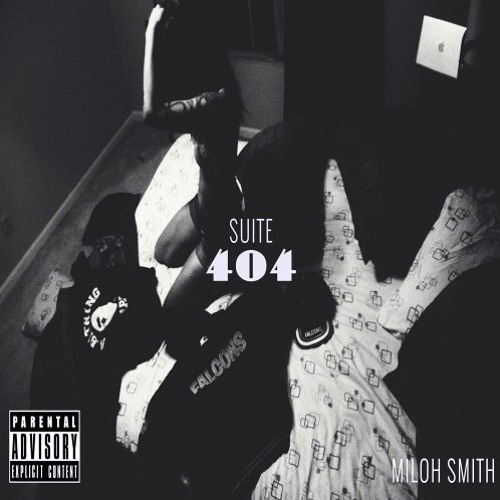 13 The Good Die Young (prod. by Ben Wade)