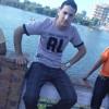 Download عارفة / محمد رحيم Mp3