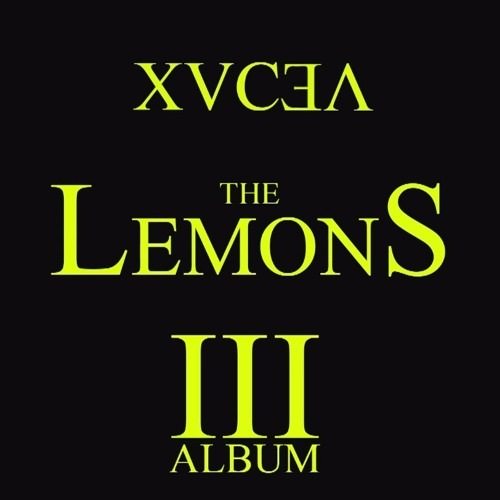 the lemons husel mp3