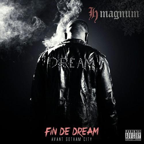 H-Magnum - J'ai les crocs (feat. Maitre Gims)