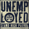 STAND HIGH PATROL -