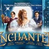 Enchanted (Happy Working Song) Cover