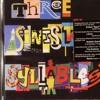 Pro Celebrity Golf and Jay Glaze - Three Sinister Syllables PT 1 (2004)