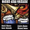 So what- Miles Davis (Oshun Jazz Quartet)