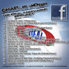 Charlie Bosh - The Ideal Facevader Project [MP3 320Kbps] **Free Mix Download**