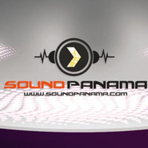 R3hab & David Solano - Do It (Life In Color Anthem 2013) (Original Mix)