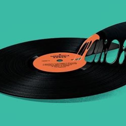 Gianni Kosta - Praise Him (Stivo & Pepe Norman Remix)