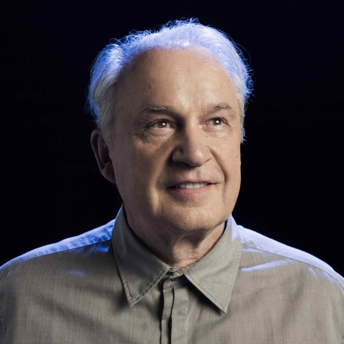 Daft Punk - Random Access Memories - The Collaborators - Giorgio Moroder