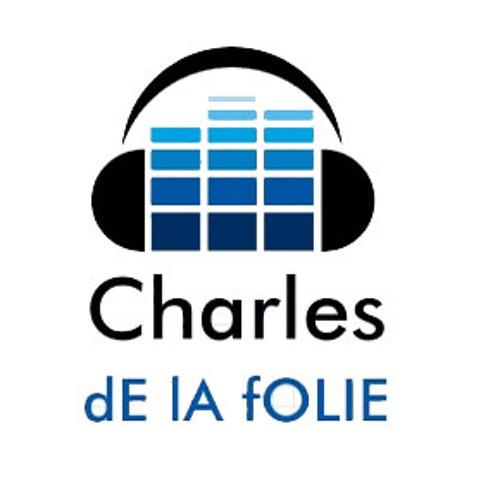 Ana Moura - Desfado - Charles Mix