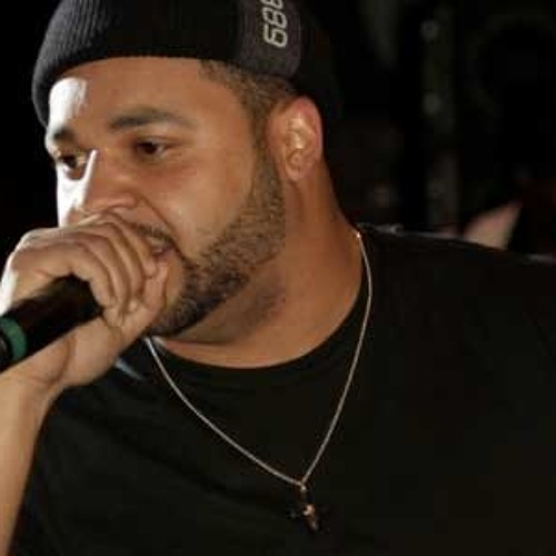 Joell Ortiz - 5 AM In Brooklyn