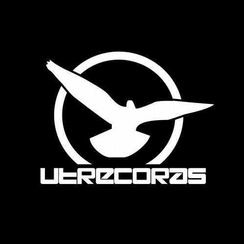 Qudo - Apocalypse (Original Mix) (Cut)