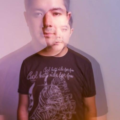 Mike Mind - Acid Machine