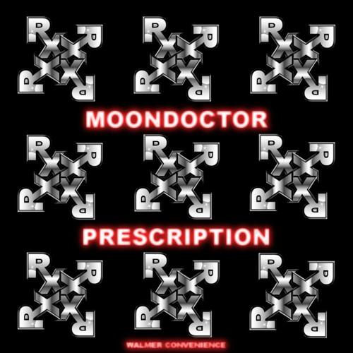 Heart Attack Footwork - MoonDoctoR